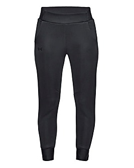 Under Armour Move full Length Pant