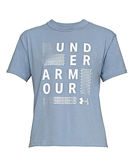 Under Armour GraphicT-Shirt