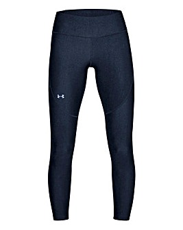 Under Armour Vanish Metallic Legging