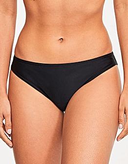 Figleaves Rene Classic Bikini Brief
