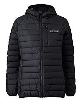 Ellesse Padded Jacket