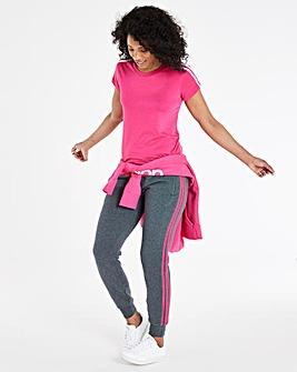 adidas 3S Cuffed Pant