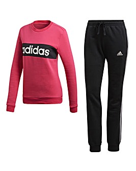 adidas Chillout Tracksuit