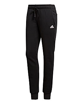 adidas Essential Solid Pant