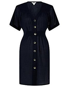 Monsoon Louisa Kaftan Dress