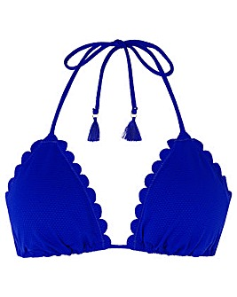 Monsoon Maria Bikini Top