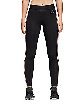 adidas Essential 3S Tight