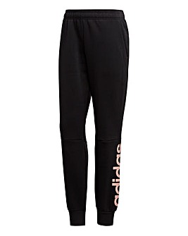 adidas Essential Linear Pant