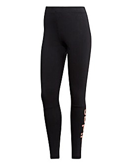 adidas Essential Linear Tight