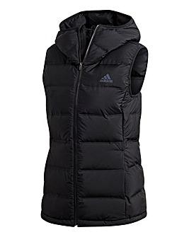 adidas Helonic Vest