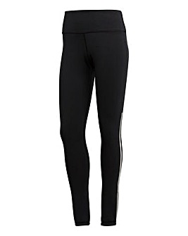 adidas ZNE Reversible Tight