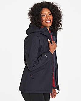 Berghaus Deluge Pro Insulated Jacket
