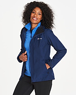 Berghaus Elara Gemini 3in1 Jacket