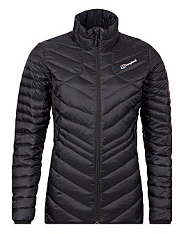 Berghaus Tephra Reflect Jacket