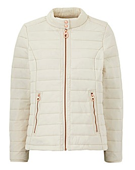Regatta Kallie Insulated Jacket