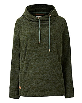 Regatta Kizmit II Fleece