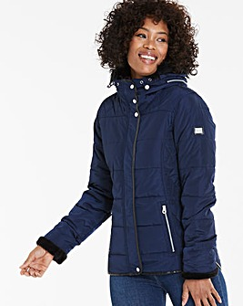 f134ea72d9e Regatta Winika Insulated Jacket