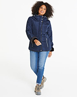 Regatta Winika Insulated Jacket