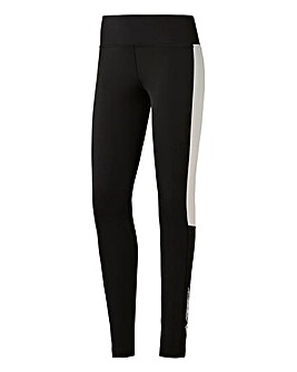 Reebok Big Delta Tight