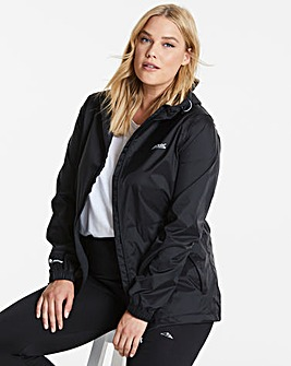 Regatta Packaway Jacket