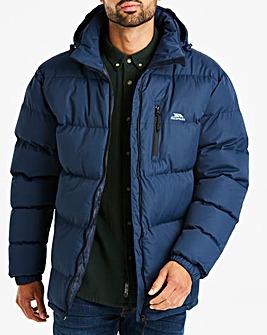 Trespass Clip Jacket
