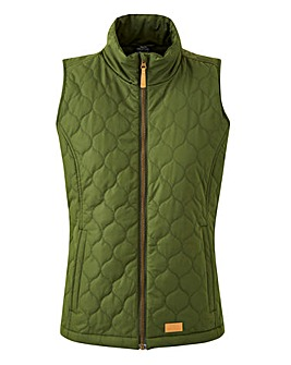 Trespass Companion Gilet
