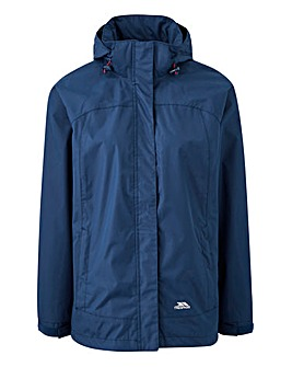 Trespass Nasu II Jacket