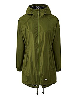 Trespass Day Trip Jacket