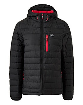 Trespass Arabel Jacket