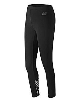 New Balance Essentials Cotton Legging