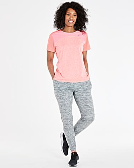 Only Play Amabelle Sweat Pant