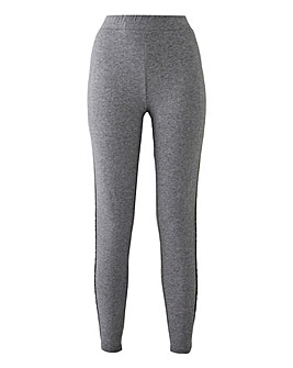 Only Play Rosetta Jersey Legging