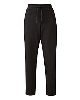 Only Play Regina Flitter Sweat Pant