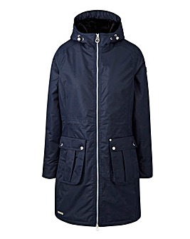 Regatta Romina Waterproof Jacket