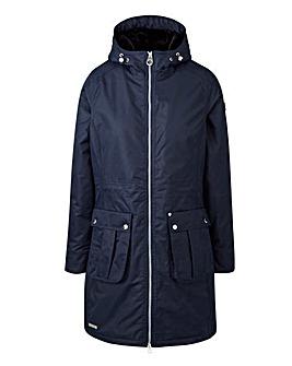 Regatta Romina Waterproof Jacket