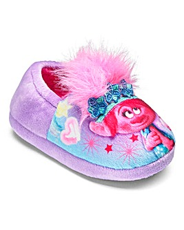 Trolls Slippers