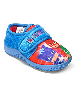 Pj Masks Slippers