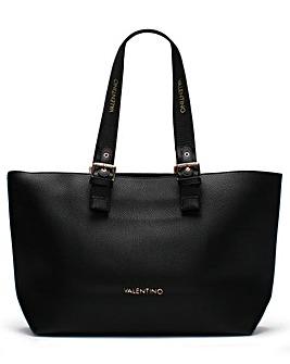 Mario Valentino Babar Tote Bag
