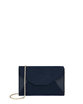 Monsoon Misha Occasion Clutch Bag