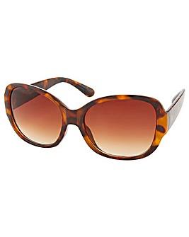 Accessorize Savannah Glam Sunglasses