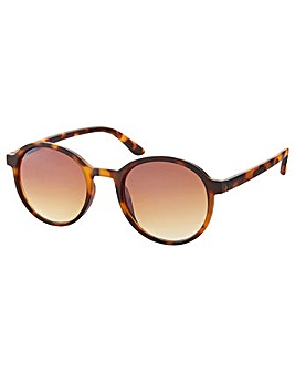 Accessorize Reagan Sunglasses