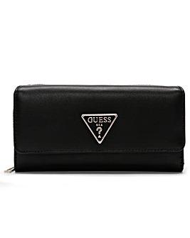 Guess Large Tangey Wallet