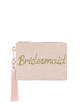 Monsoon Bree Bridesmaid Bag
