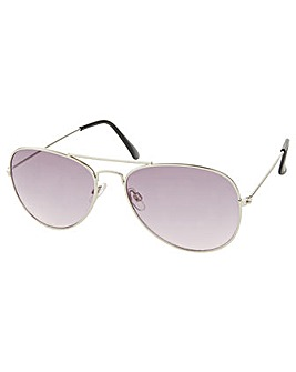Accessorize Chantal Aviator