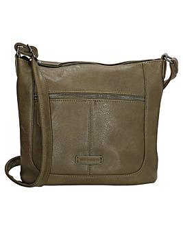 Enrico Benetti Lily Handbag
