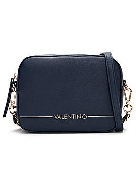 Mario Valentino Jingle Cross-Body Bag