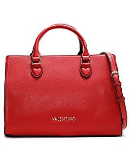 Valentino By Mario Valentino Flauto Tote Bag