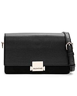Mario Valentino Tabla Shoulder Bag