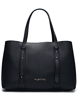Mario Valentino Alma Shopper Bag