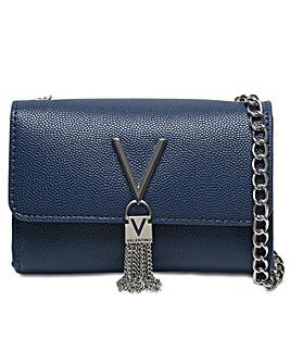 Mario Valentino Divina Shoulder Bag